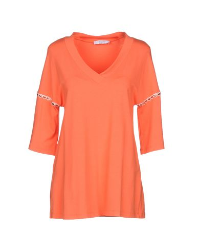 Twin-satt Simona Barberere Camiseta fabrikkutsalg ebay online salg anbefaler cnuNU