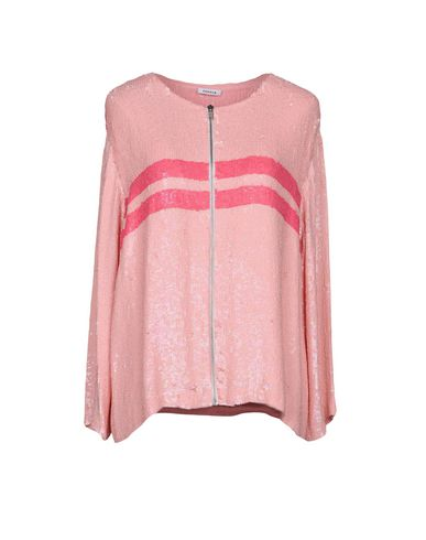 P.A.R.O.S.H. - Sweatshirt