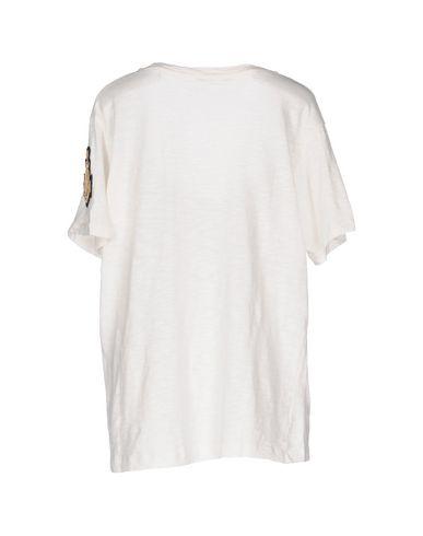 Pierre Balmain Camiseta gratis frakt anbefale kjøpe billig nyeste DvgaySZ4W