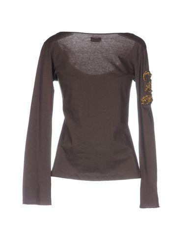 Bestes Geschäft Zu Bekommen Rabatte Günstiger Preis B2 T-Shirt Speichern Günstigen Preis Steckdose Kostengünstig Verkauf Echt 2APy7H6ww