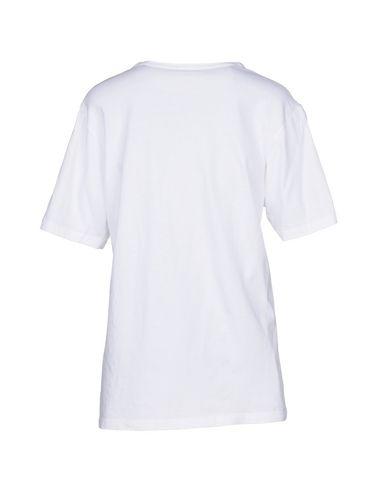 WHISTLES T-Shirt In Deutschland Zu Verkaufen NoKTj3