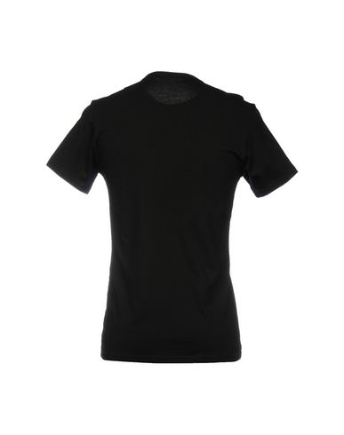 Daniele Aleksandrinske Camiseta reell for salg DURZl