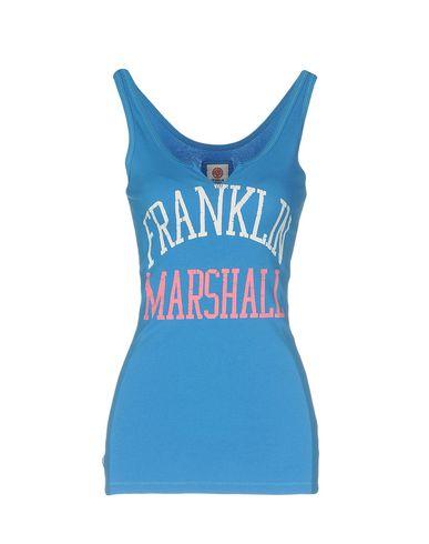 FRANKLIN & MARSHALL Tanktop