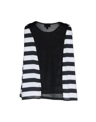 bredt spekter av 2015 billige online Armani Jeans Toppen laveste pris online billig salg valg fMPfS4fs