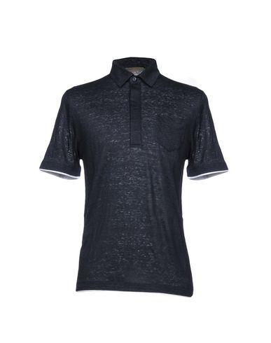 cf23a6529ac1 Μπλουζάκι Polo Cruciani Άνδρας - Μπλουζάκια Polo Cruciani στο YOOX ...