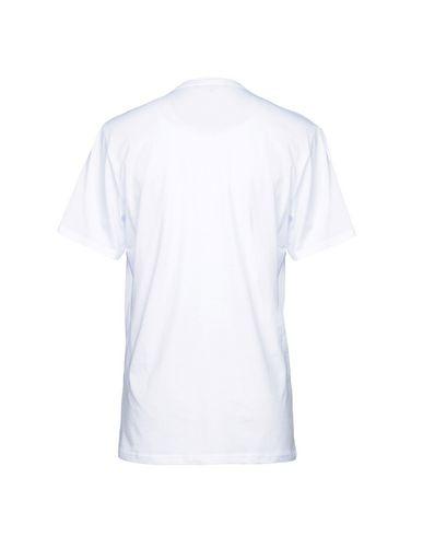 salg offisielle nettstedet Inter Camiseta utløp ekte billig salg perfekt utrolig pris til salgs tD9x1S