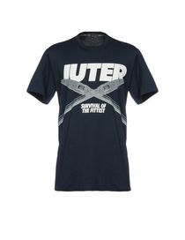 56eefaa1f428 Iuter Men Spring-Summer and Fall-Winter Collections - Shop online at ...