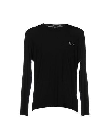 BOSS BLACKTシャツ