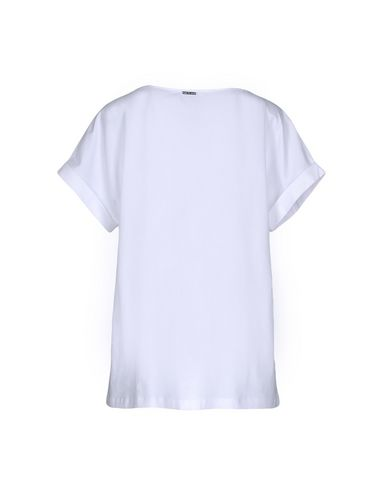 ANGELO MARANI T-Shirt