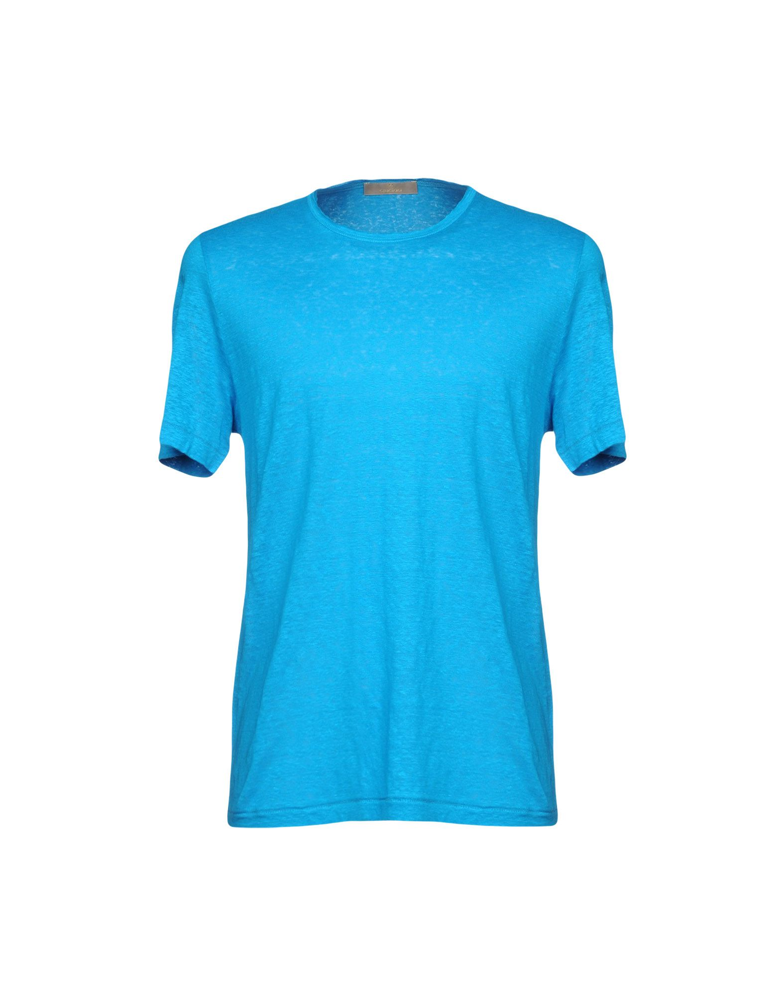 A mercato buon mercato A T-Shirt Cruciani Uomo - 12140321FD 342e6a