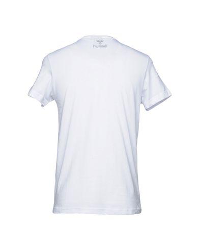 HUMMEL Camiseta