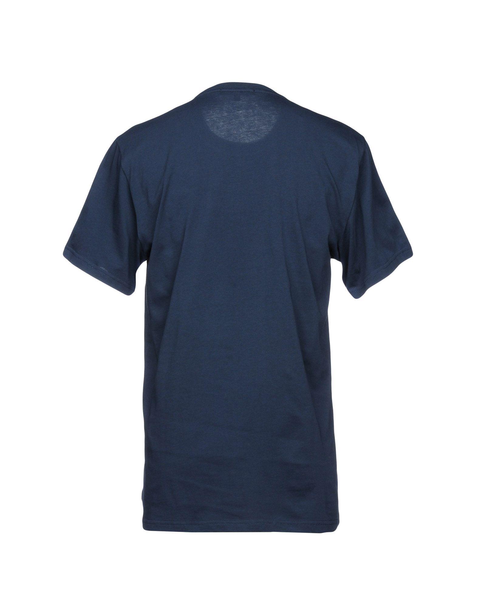 A buon mercato A buon buon A mercato T-Shirt Iuter Uomo - 12140340IF a6ed30