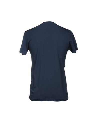 Liu • Jo Mann Camiseta klaring finner stor salg utrolig pris gratis frakt amazon 2015 billige online 10nJs