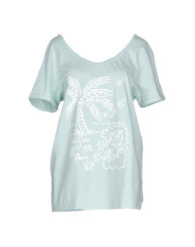 Maison Scotch Camiseta Skynd deg billig med mastercard Ye8pfW5Ac