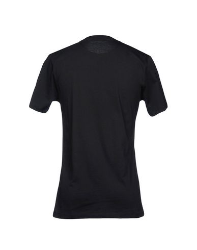 Hamaki-ho Camiseta utløp fasjonable salg få autentiske egentlig Manchester for salg KlR8NxQ4XI