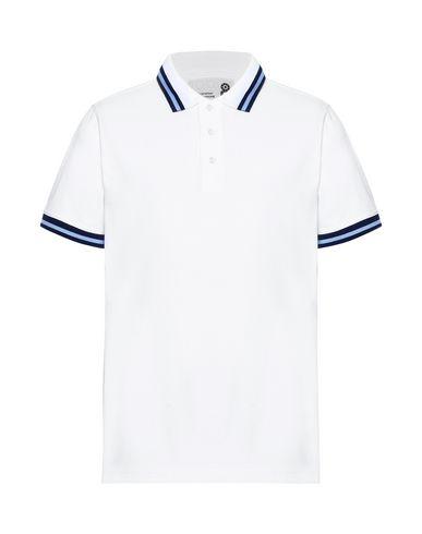 8 Poloshirt