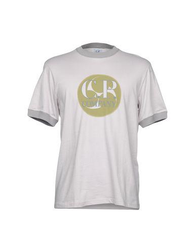 Cp Selskap Camiseta Kostnaden billig pris salg lav frakt salg billige priser lav frakt gebyr stor rabatt online Zo5yWTemaq