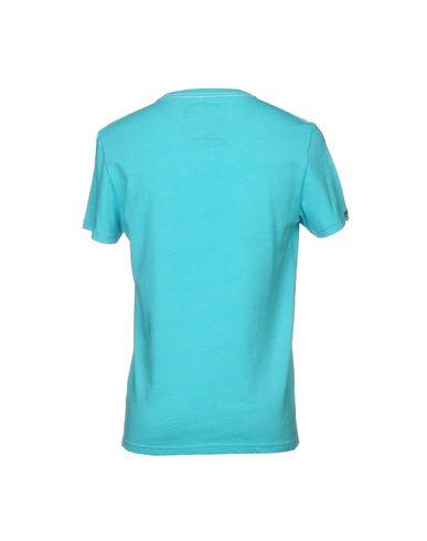 SUPERDRY Camiseta
