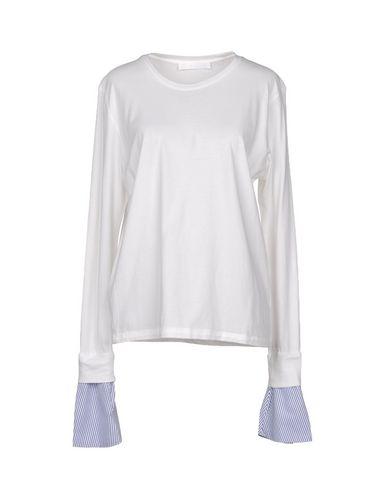 Guter Service W ATE R T-Shirt Online-Shopping Zum Verkauf uaDpthH4Wq