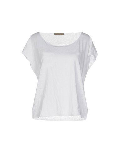 kjøpe billige priser på hot salg Cruciani Camiseta billig forsyning klaring kostnads qK75CQ4I