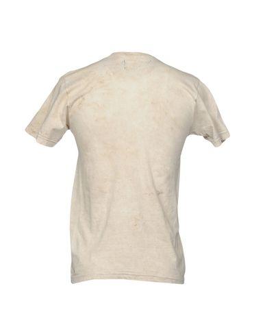 Clearance breite Palette von Ausverkauf Shop Günstige Online SIMEON FARRAR T-Shirt Günstiger Preis 100% garantierter günstiger Preis bfjEyO6
