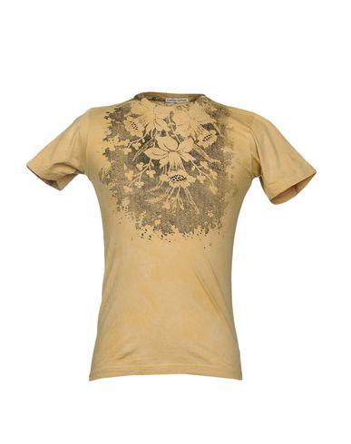 SIMEON FARRAR Camiseta