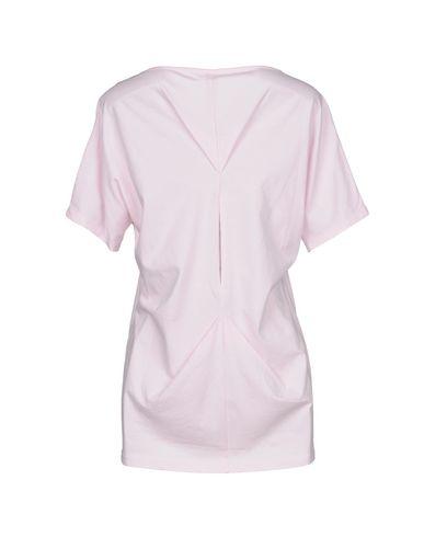 MET T-Shirt Günstige Bestellung Zuverlässig zum Verkauf Billig Verkauf Marktfähig jihFXo