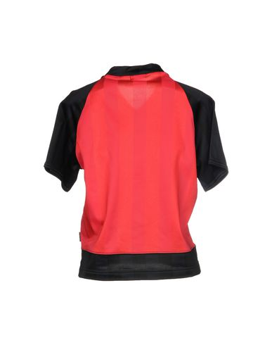PAUL SMITH T-Shirt Verkaufsshop tIDcsPMo