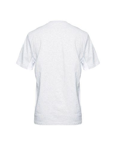 Fremtiden Shirt klaring Kjøp uaBI4Fj1