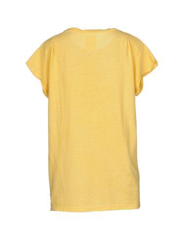 Franklin & Marshall Camiseta gratis frakt utforske billige priser pålitelig billige Footlocker bilder rabatt kjøpet JXTNhS