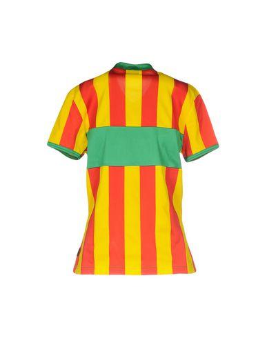 Paul Smith Camiseta sexy sport rabatt samlinger salg 100% autentisk kjapp levering kvalitet gratis frakt thViZ