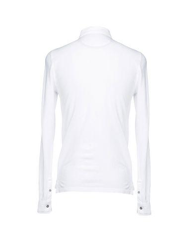 ALPHA STUDIO Poloshirt