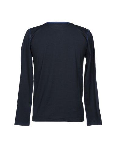 Cruciani Camiseta største leverandør online EP03XwVgr