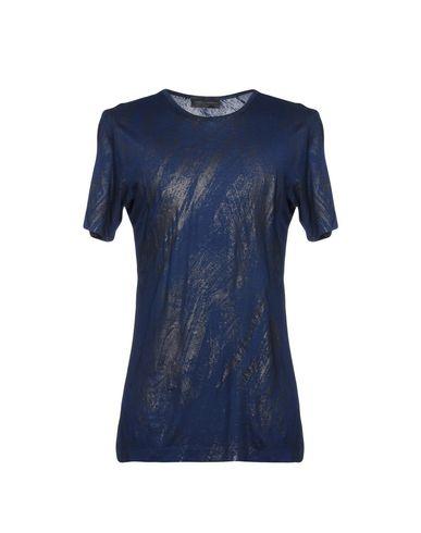 Diesel Svart Gull Camiseta klaring målgang 33i3rrU