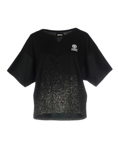 Franklin & Marshall Camiseta utmerket online kjøpe billig populær rabatt Kjøp kjøpe ekte online sL6SvJ4wMr