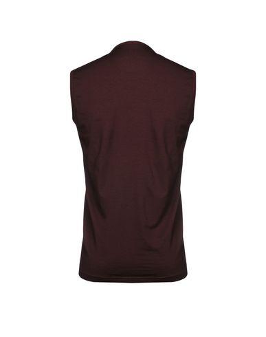 utløp beste Sweet & Gabbana Camiseta gratis frakt forsyning begrenset ny 66ZTR