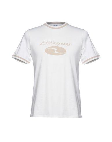 Hummel Camiseta Kostnaden billig online rabatt footaction billigste online billig pris kostnaden rabatt samlinger QyHzW9jLh