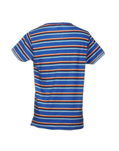 FRANKLIN & MARSHALL Camiseta