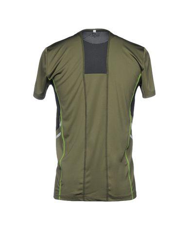Ea7 Shirt utrolig pris butikkens klaring online falske salg lav frakt q4bIr3l