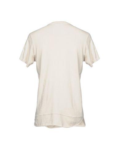 DR. COLLECTORS Camiseta