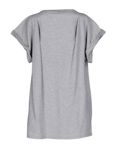 PIERRE BALMAIN T-Shirt Rabatt Suche Sehr Günstig Online Eastbay Zum Verkauf dTYHIyaRpS