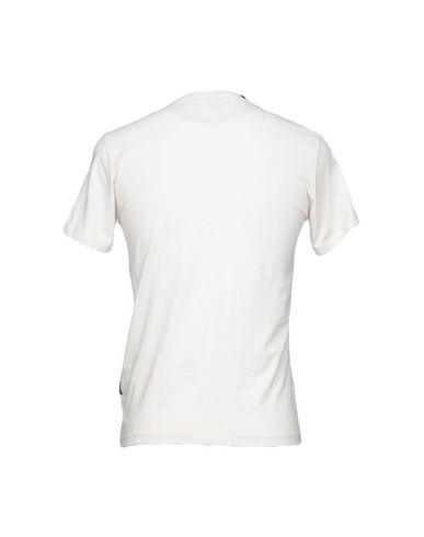 Replay Camiseta rabatt Footlocker bilder nyeste for salg klaring kjøpet høy kvalitet 56y6r0Fz8E
