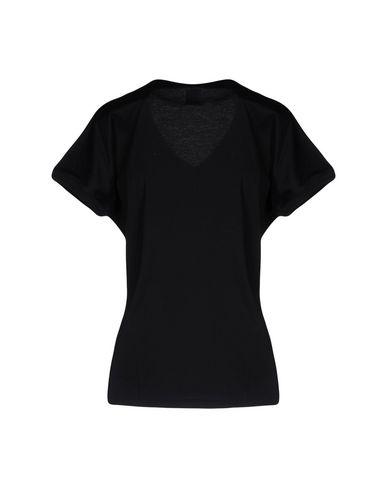 ELEVENTY T-Shirt Wahlverkauf Online 2Gk3bYqkPt