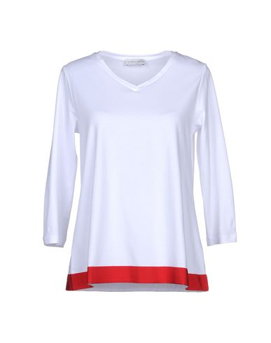 Gutes Verkauf Günstiger Preis Neuer Stil LE TRICOT PERUGIA T-Shirt Nicekicks Günstig Online Outlet-Preisen 2018 Auslaß 5629nI2lv