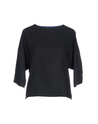 BRAND UNIQUETシャツ