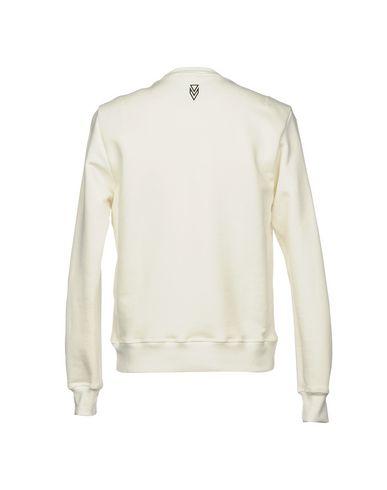 VAR/CITY Sweatshirt Billig Footlocker Finish Verkauf 100% Garantiert 2018 Zum Verkauf sZ96PoC