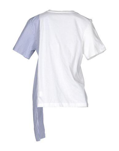 W ATE R Camiseta