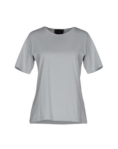 T Shirt Speciale On Online Women Shirts Sonia q8wEF