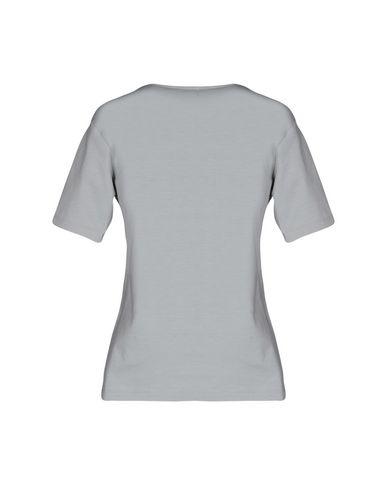 Sonia Spesiell Camiseta utløps sneakernews klaring ekte 0YVHr1