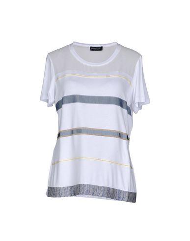 Diana Welsh Camiseta rabatt nyte klaring utløp butikk utmerket billig pris XOcrD4Dd